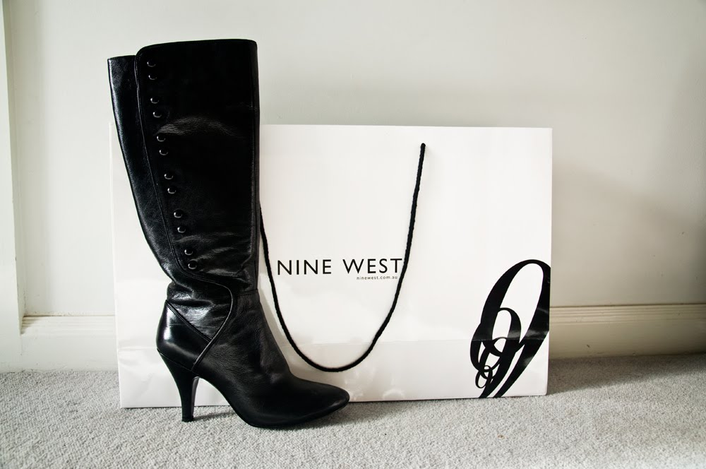 ninewest-3-just