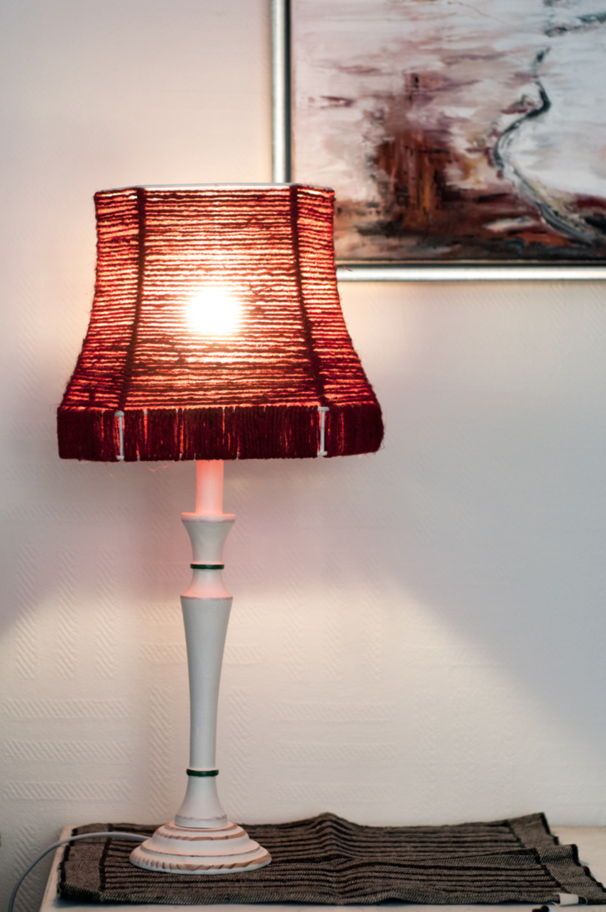 lampshade8