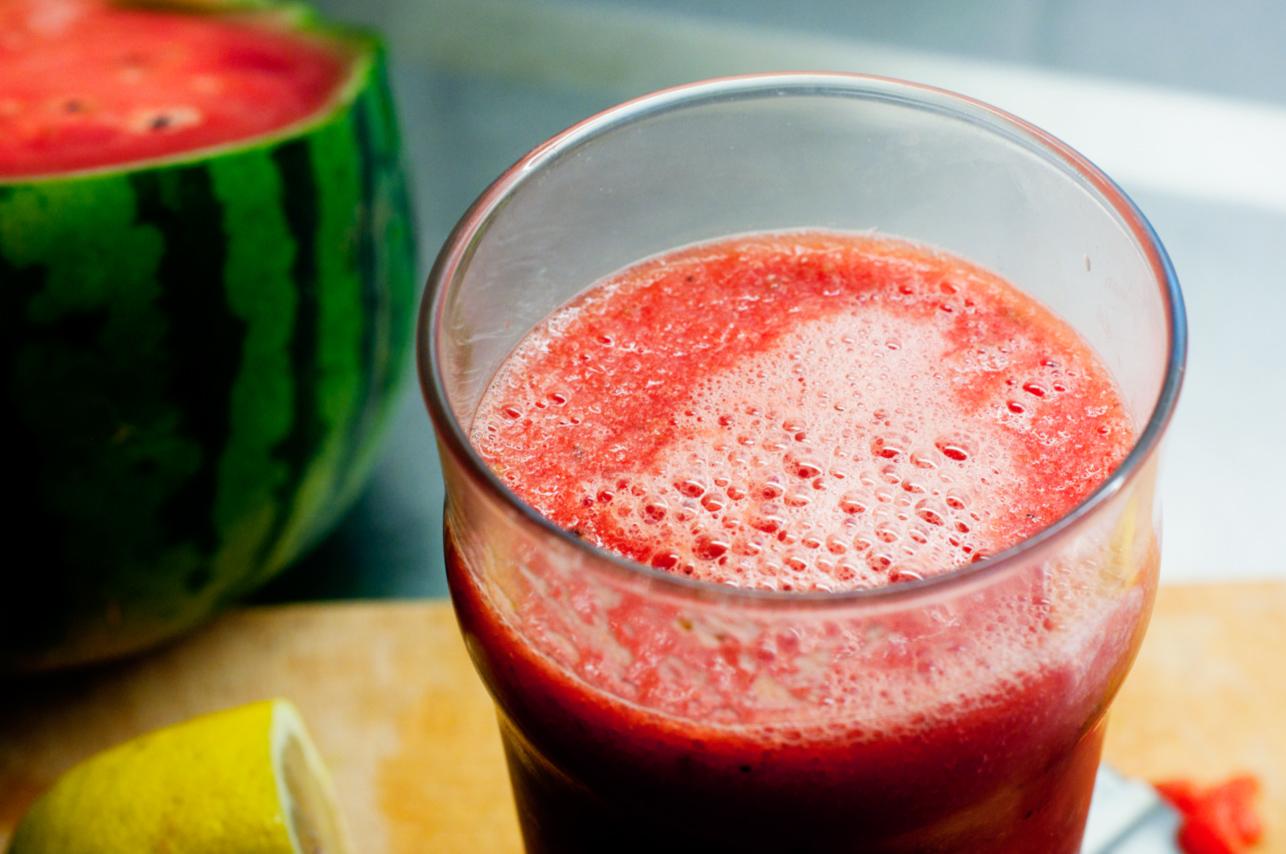 watermelondrink2