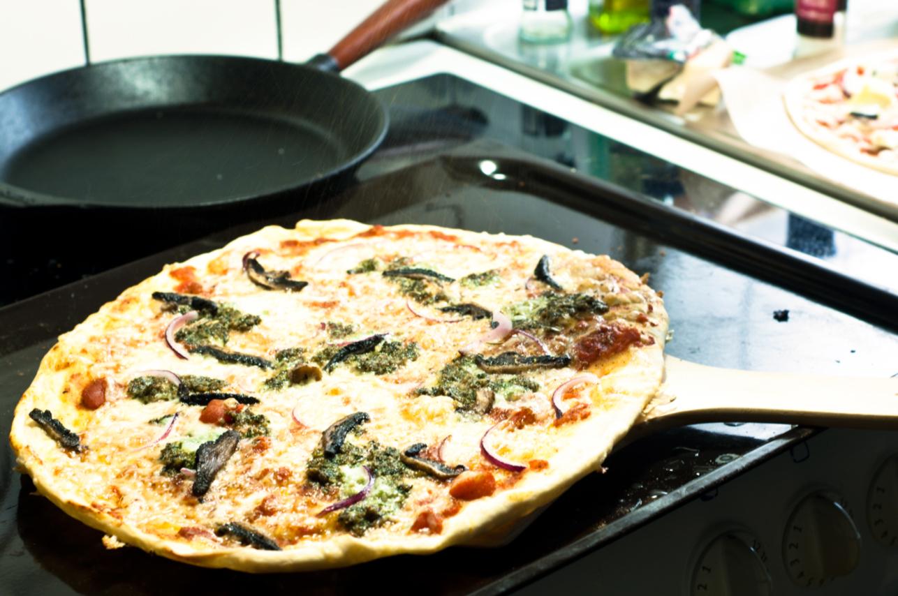 pizzafredag4