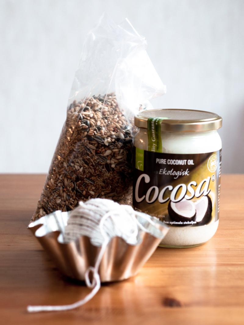kokosfrokaka01