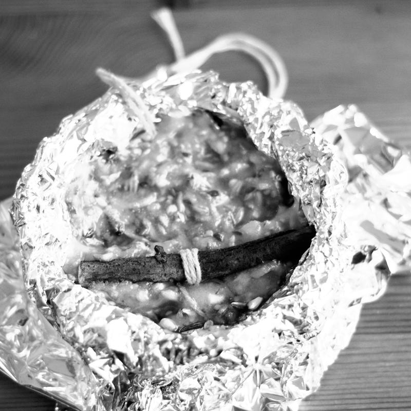 kokosfrokaka06