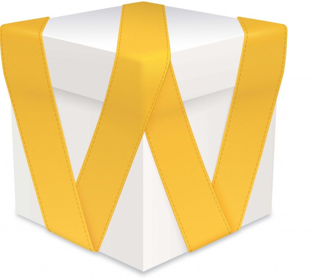 logo-wrapp