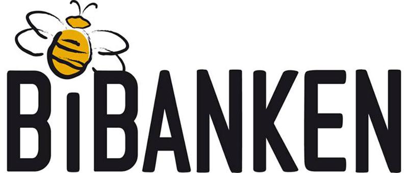 bibanken-logo